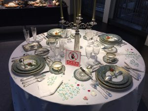 4-3-a-table-set-with-renaissance-haute-couture-table-linen-christofle-and-bernardaud-table-and-ornamental-ware