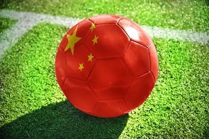 insight-football-in-prc