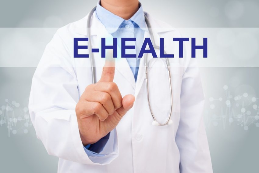 ltc-e-health-picture1